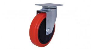 03 PU Swivel