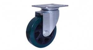 05 PU Swivel