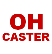 OH Caster