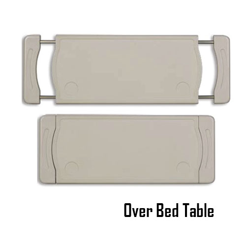 Over Bed-1