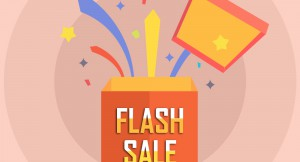PS-FLASH-SALE-1000-x-1000-1000x1000